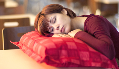 The 5 Most Common Sleep Disorders and Their Effective Treatment